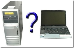 desktop-vs-notebook,P-V-107203-13