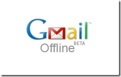 gmail-offline-chrome