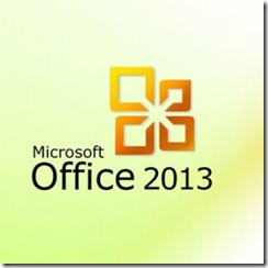 office-2013-descargar
