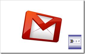 crear-gmail-correo